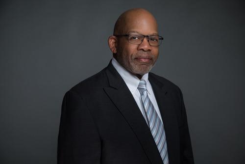 Duquesne Light Company Announces New Executive Leadership