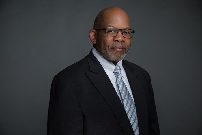 Preview: Duquesne Light Company Announces New Executive Leadership