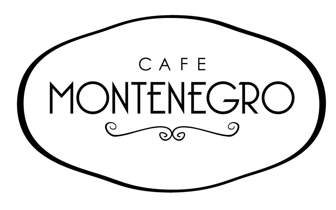 Café Montenegro: un secreto de barrio bien cuidado