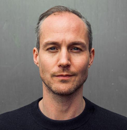 Duravit s'associe à un designer belge