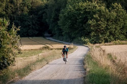 De 9 leukste wandel- en fietsbelevingen in het Hagelandse Diest