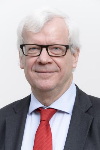 Gouverneur bemiddelt in conflict over ANPR-camera in Bierbeek