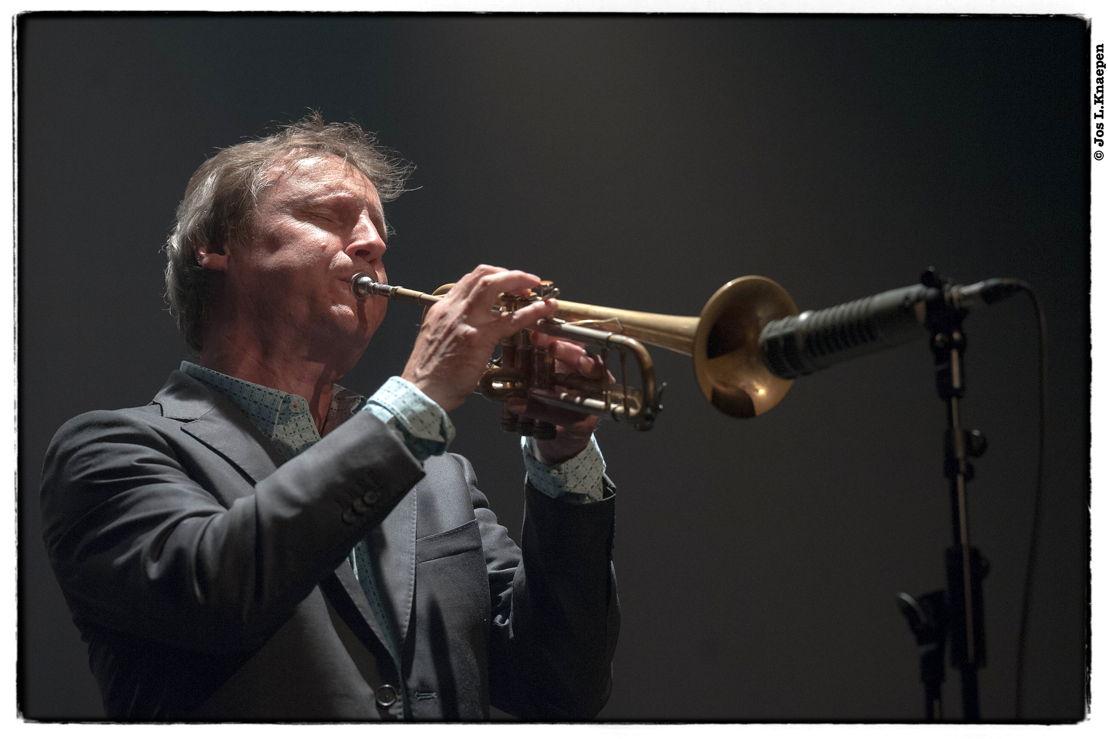 LUCA Jazz All Stars >Bert Joris (21/03 @30CC/Minnepoort) (c) Jos L. Knaepen