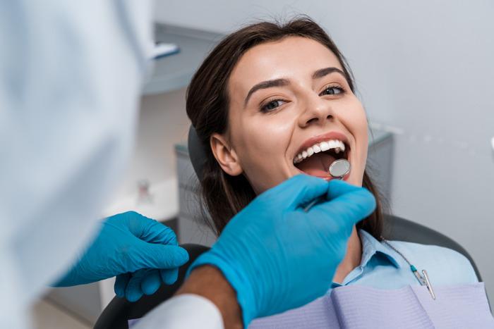 Preview: Zum Tag der Zahngesundheit: Experteninterview mit Zahnarzt Dr. Rode