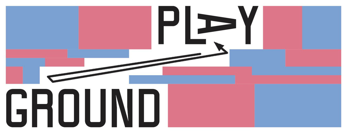 Dit was Playground 2017