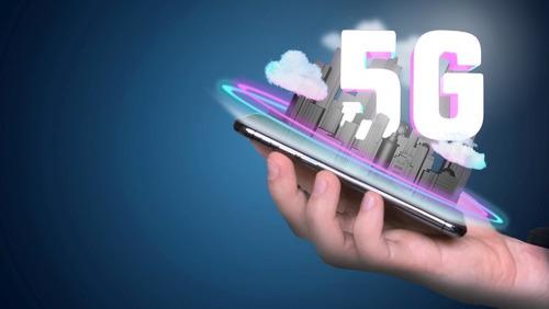 Le Gouvernement bruxellois se prononce sur le dossier 5G