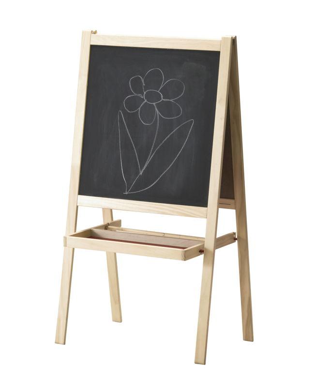 MALA - €16,99