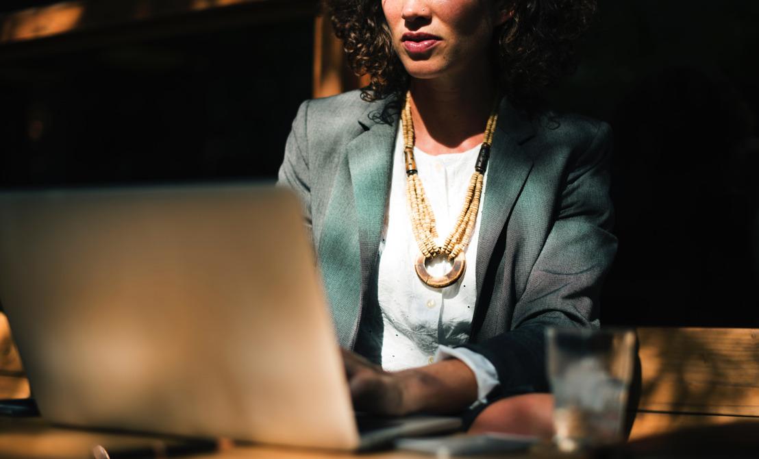 """SAP México promueve el empoderamiento de empresarias con """"Women in Procurement"""""""