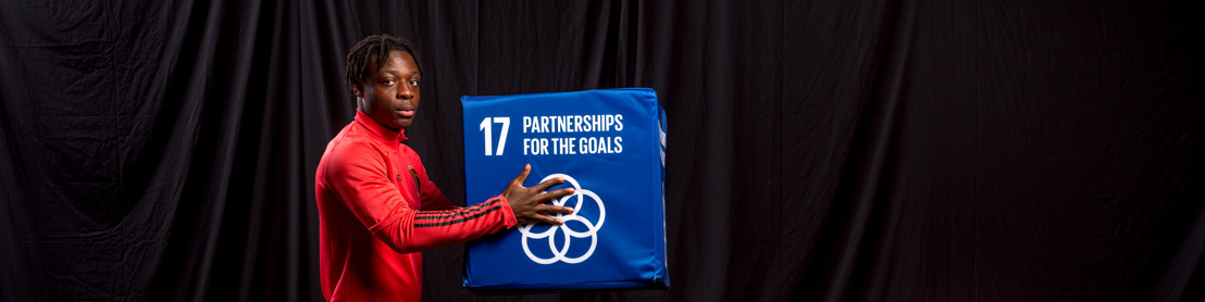 Coupe du Monde au Qatar : l'URBSFA crée une plateforme d'informations et de concertation sur le Qatar