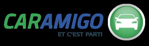 Première mondiale : la société de location de véhicules entre particuliers CarAmigo conclut un accord de ruling avec l'administration fiscale