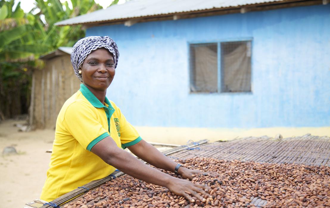 'Supereerlijke' chocolade van Lidl België krijgt Europese navolging