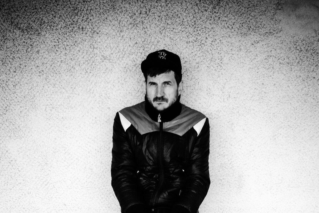 Out Loud Music: 20/06/2014 - Alpage - DDDXIE © Laure Durteste