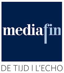 Peter Quaghebeur nommé à la tête de Mediafin