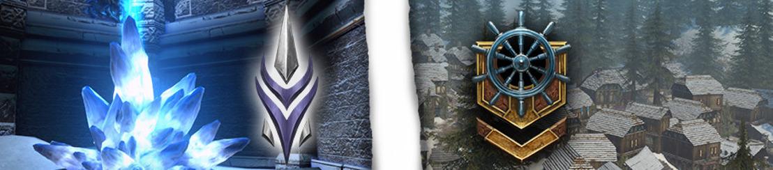 L'ombre de la guerre plane sur Neverwinter