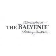 The Balvenie pressroom