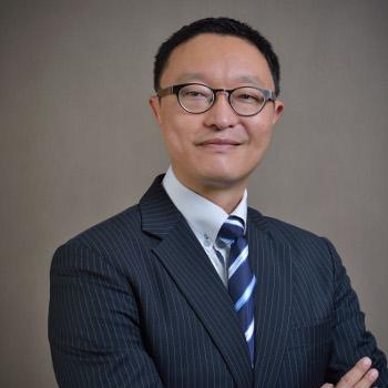 HiNounou与AXA和中国平安合作,推出中国首个老年人专属保险服务