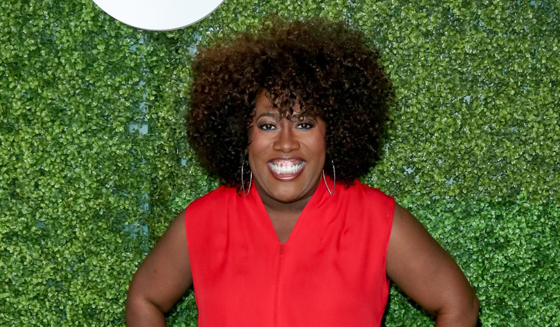 """Television Talk Show Host, Actress & Comedian, Sheryl Underwood Has Joined The Cast Of """"Wanda's Place"""""""