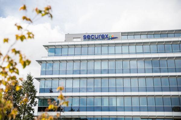 Preview: David Ducheyne verlaat de Groep Securex