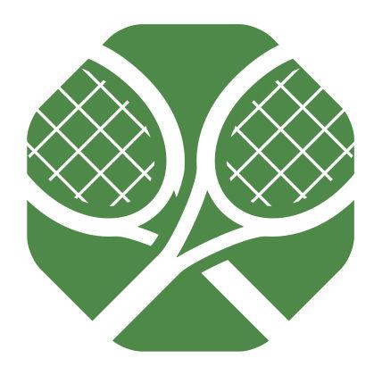 Preview: PERSUITNODIGING: Kom naar ons Pre-Davis Cup event en ontdek alles over GoTennis