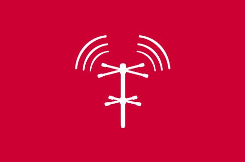 Störung Festnetztelefonie Schweiz - aufgehoben