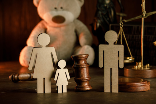 VUB researchers call for more awareness of malpractice in inter-country adoption