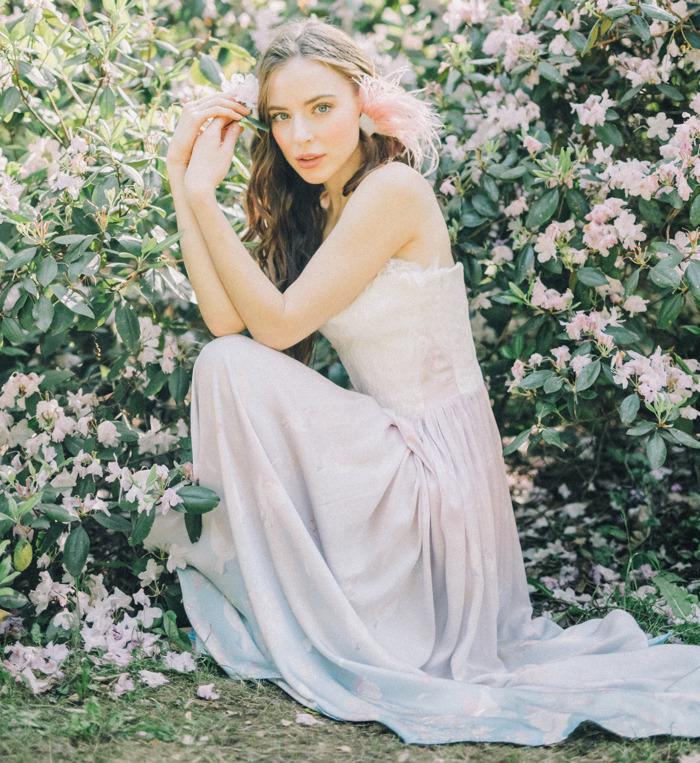 Bodas de verano: Cómo son los looks de las novias más top