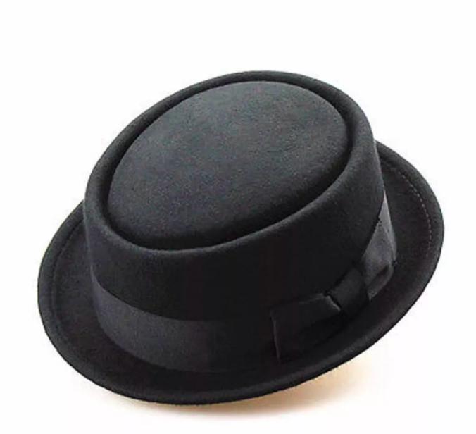 Sombrero Walter White