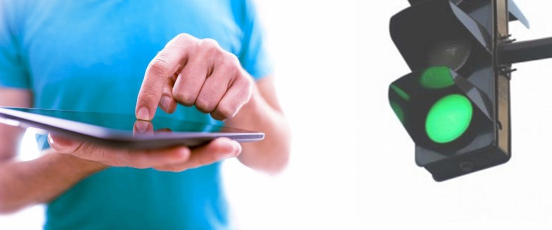 The Acto Group lance l'envoi recommandé électronique