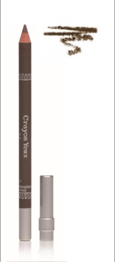 Crayon Yeux ´Granit´ T. LeClerc - 18 €