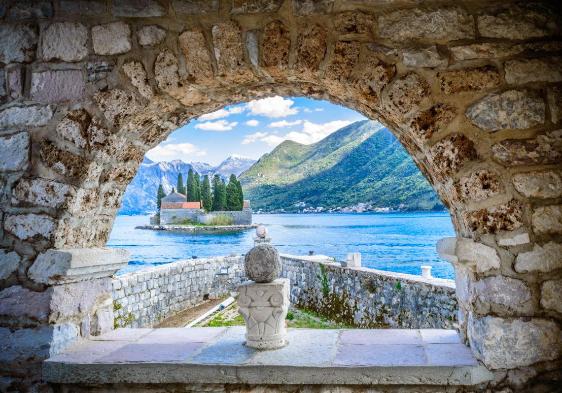 Montenegro: Perast