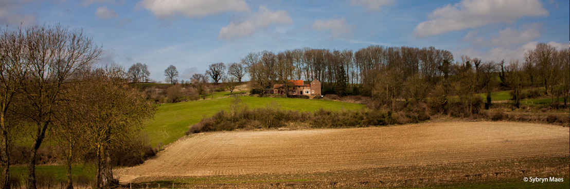 Hervorming Europees landbouwbeleid: Laatste kans voor groener landbouwbeleid
