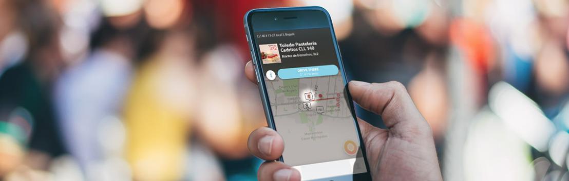 Las funciones de Waze que quizás no conocías