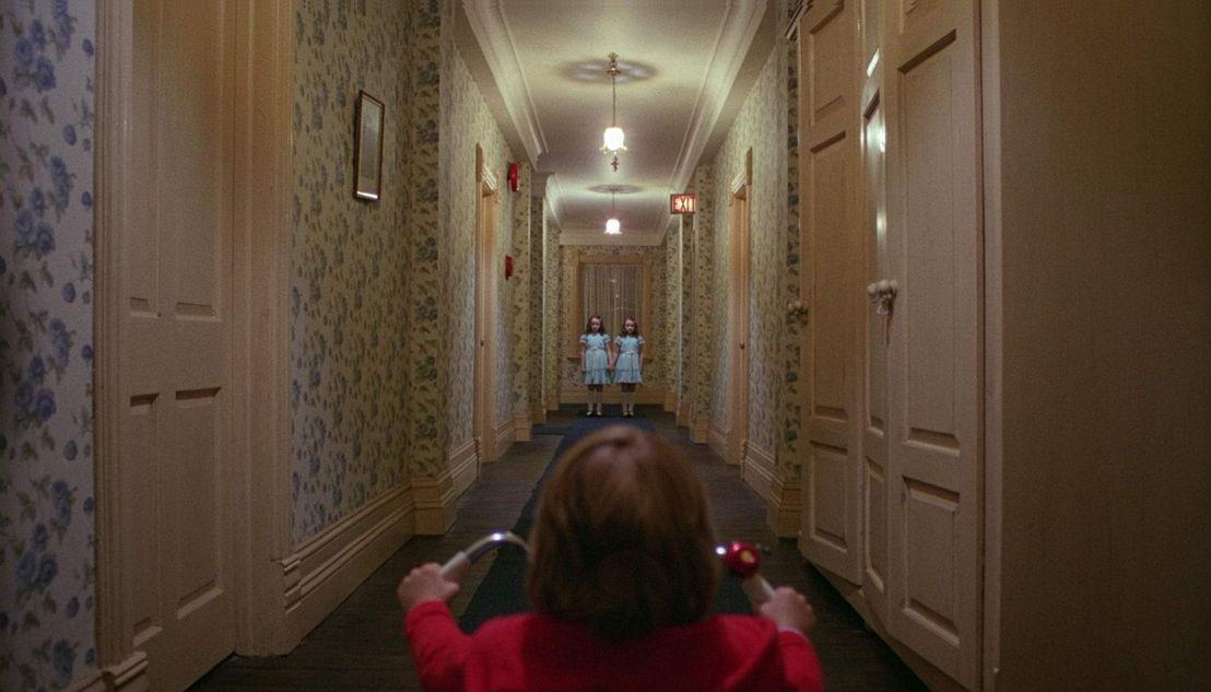 Movie Classics - The Shining
