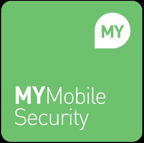 MYMobileSecurity en la conferencia Web Summit: una protección diaria que reduce a la mitad los datos consumidos por los usuarios