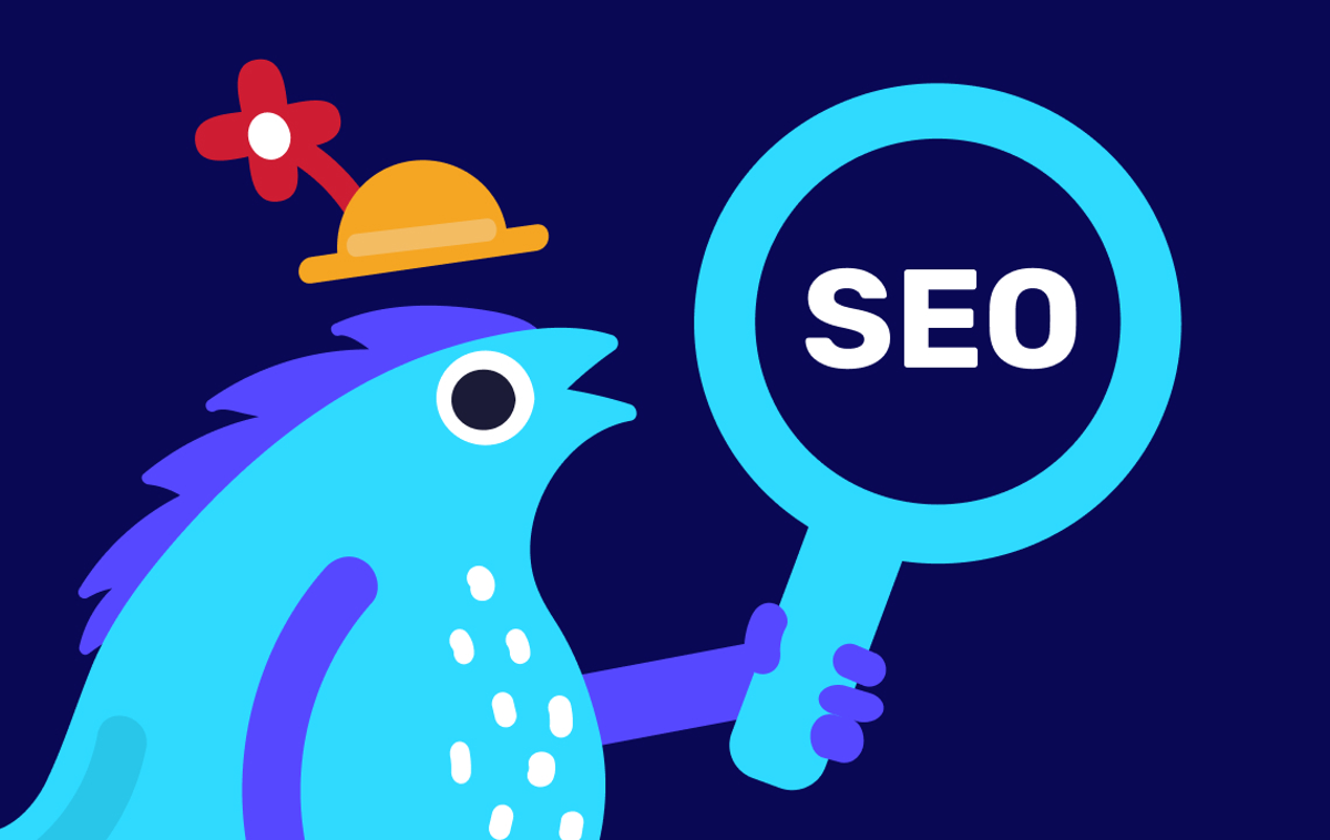 Help: Improving SEO for your Newsrooms & Stories