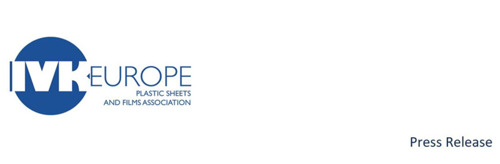 IVK Europe Warns on the Effect of Force Majeure Declarations