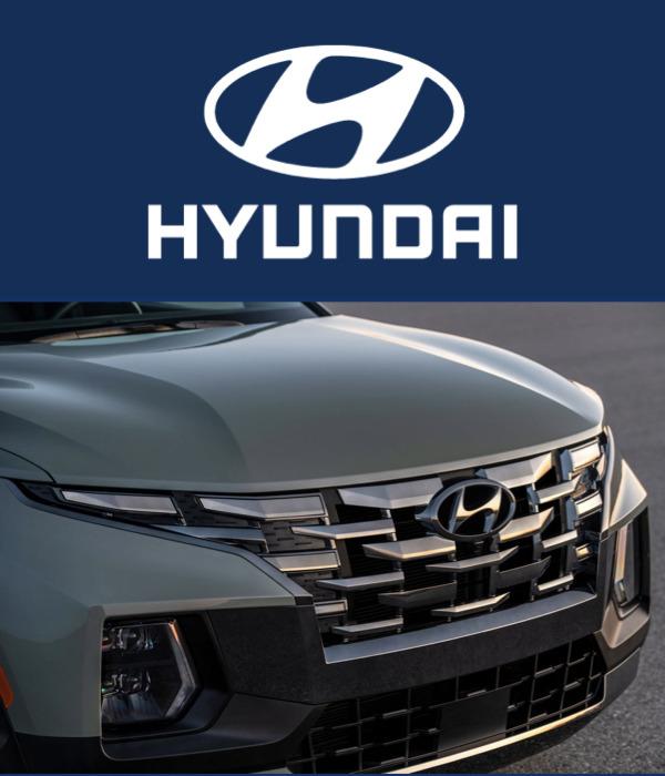 Hyundai lanza a nivel mundial el video más notable de Santa Cruz