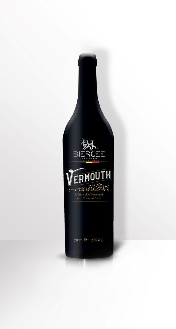 Biercée Vermouth