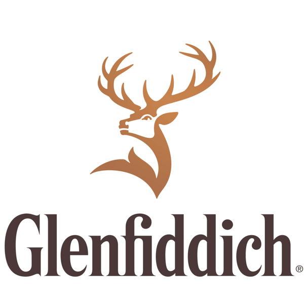 Glenfiddich pressroom