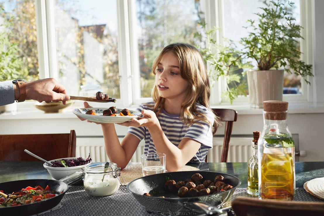 IKEA maaltijden nu ook verkrijgbaar via Too Good To Go app