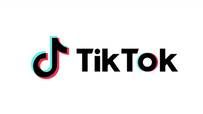 TikTok Argentina sala de prensa