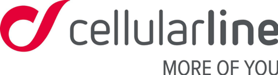 Cellularline: Verras je moeder met het perfecte cadeau op Moederdag