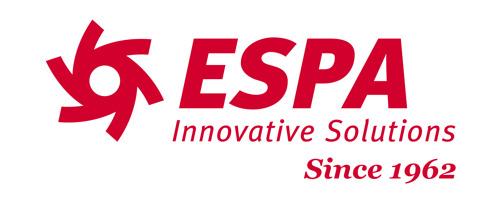 EXHIBITOR INTERVIEW: ESPA