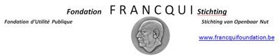 Fondation Francqui