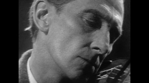 VRT-archief lost Sherlock Holmes-mysterie op