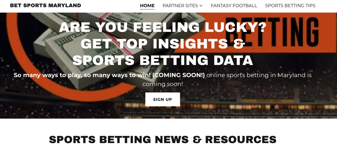 Sports Betting & Fantasy Football: Player Trends and Preferences