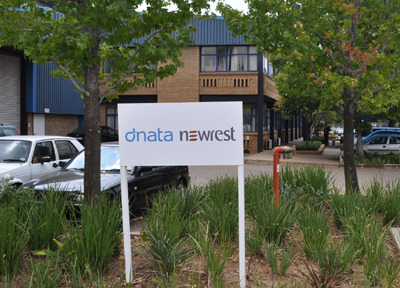 dnata and newrest in new business partnership in South Africa