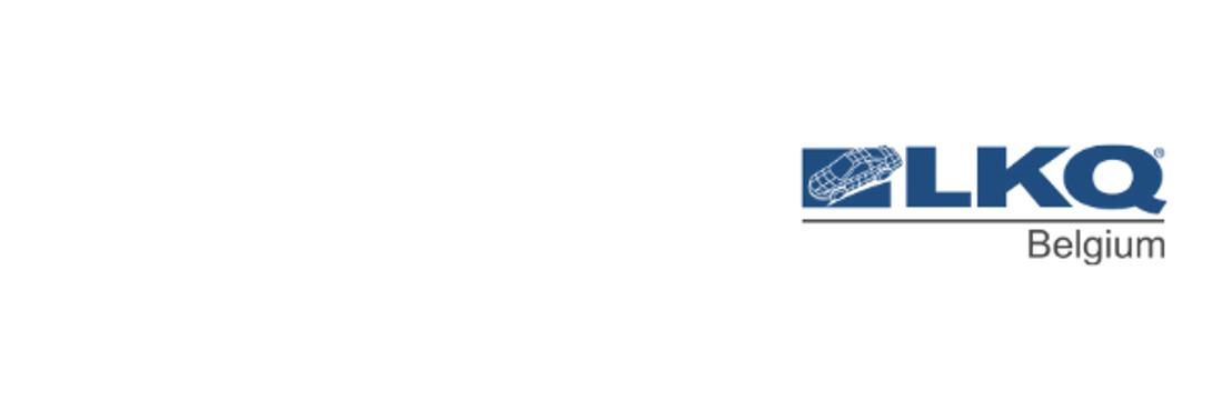 LKQ Belgium haalt 18.459 euro op voor Kom Op Tegen Kanker