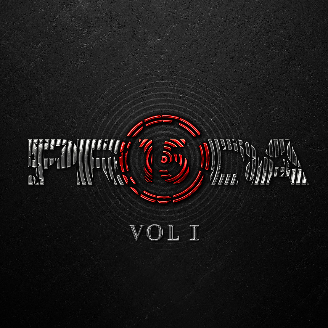 Eric Prydz Releases First EP of Three Volume Pryda 15 Series