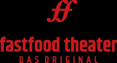 fastfood theater Pressebereich